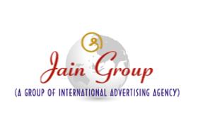 Our Clients9