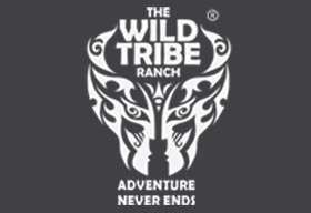 wildtriberanch