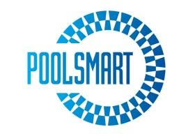 pools smart