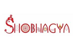 Shobhagya