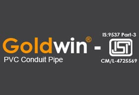 goldwin-pipes